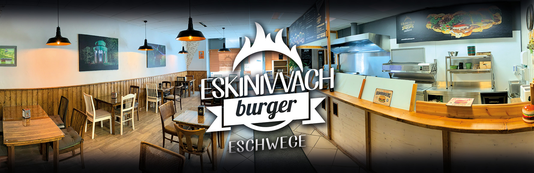 Eskinivvach Location